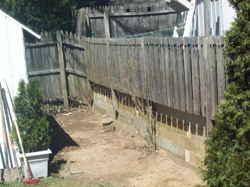 retaining wall design rr masonry retaining wall design rail road tie walls built in long - Masonry Retaining Wall Design